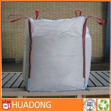 cheap price per ton sugar jumbo big bag