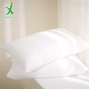 Cheap Natural Bamboo Pillow Cover Protector Wholesale