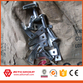 Concrete Formwork Aluminium Pin/construction Formwork Accessories