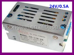 HK LONGWEI Ac to Dc Switching Power Supply For Led Transformer /Led Driver /Strip