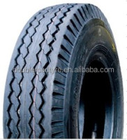 Truck Tire Dealers Inner Tube All Steel Radial Truck Tyre 10 00 20 10.00 20 10.00-20 10.00R16 10R 22.5 10X20 Truck Tires