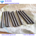 Wholesale Blank Rod Cheap Per Kg Tungsten Carbide Price From China Factory Direct Sale