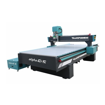 1325 4*8ft  DSP Mach 3 CNC Wood Router Engraver Machine Price Acrylic Wood MDF Engraving Cutting Routing Router CNC China