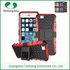 Protective case Smart cover 8 colors PC+TPU hybrid combo heavy duty holster kickstand shockproof case cover for iPhone 5s