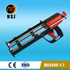 600ml Manual Caulking Gun for grease cartridge