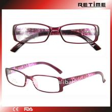 2012 latest TR-90 optical frames,spectacles,eyewears,eyeglass(TR-032)