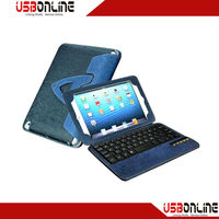 NEW style bluetooth keyboard for ipad mini ,Detachable bluetooth keyboard ipad mini 2