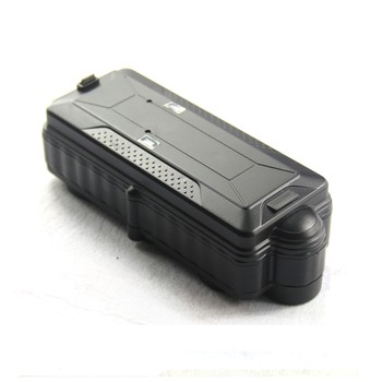 TK20G 3G WCDMA car gps tracker 20000mAh battery Magnet 3G GPS Car Vehicle tracker GPS+GSM+WIFI positioning offline logger