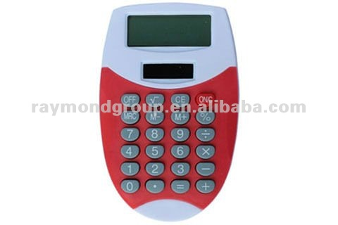 16-digit calculator with flash memory card price