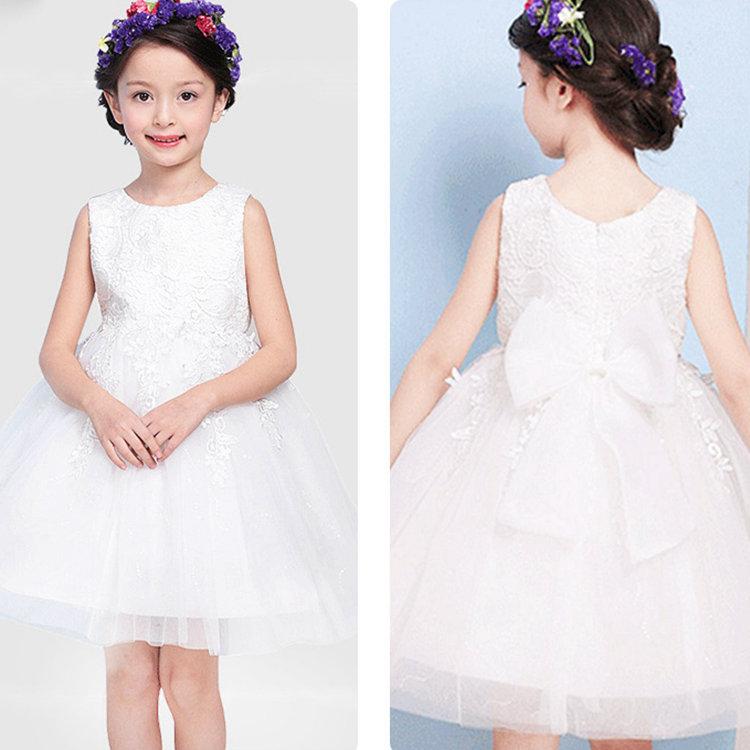 Wholesale korean tutu dress online buy best korean tutu dress from strongkoreanstrong version pretty girls voltagebd Gallery