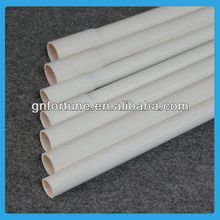 2013 Wholesale the bone plastic pipe
