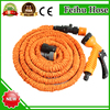 /product-detail/made-in-turkey-flat-hose-garden-hose-guide-hydraulic-hose-fitting-60497387590.html