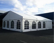 Waterproof tent manufacturer china cheap wedding marquee party tent for sale