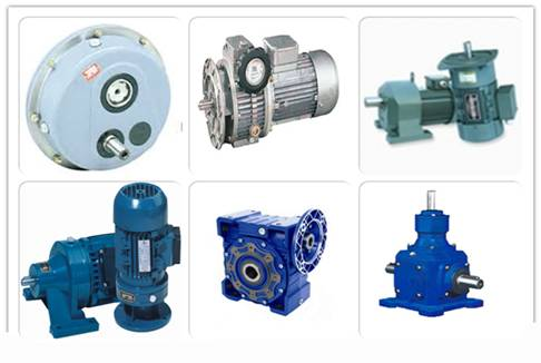 DP planetary gear box supplier