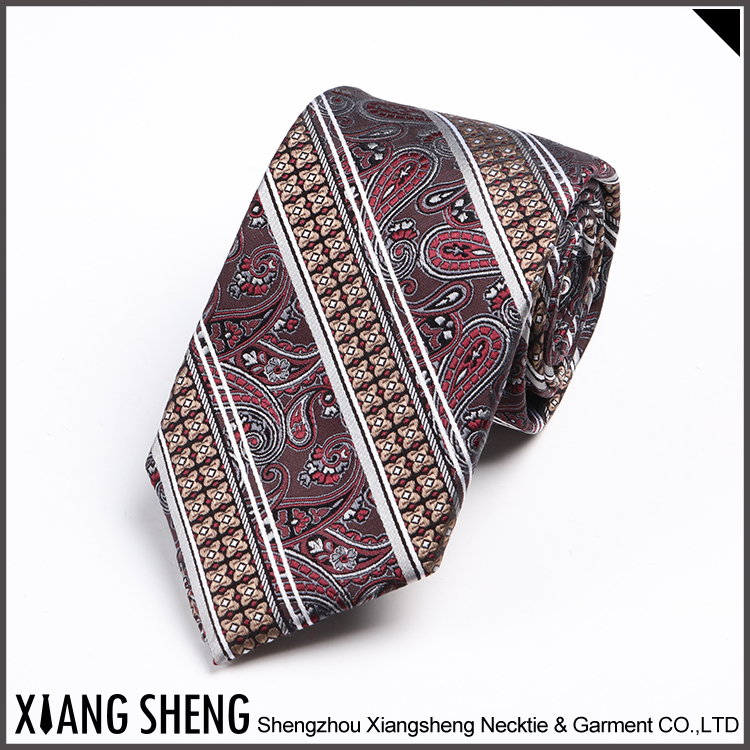 OEM mens silk original neckties
