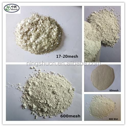 Wholesale Bulk Cosmetic & Paint Natural Mica Powder Supplier
