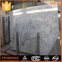 2015 the most popular nature stone introduction of marble