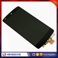Alibaba best sellers for LG Nexus 5 D820 lcd touch display,for LG Nexus 5 D820 lcd screen replacement
