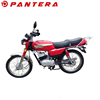 New Portable 125cc Automatic Motorcycle 100cc Legal Street Motorbike