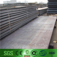 china manufacturer for t1 steel plate