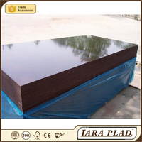 timber used for construction Construction Plywood