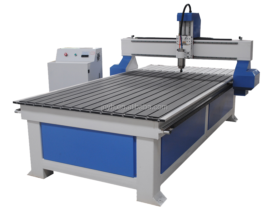 Mini CNC Machine In India ,CNC Milling Machine 3 Axis , CNC Knife Cutting Machine