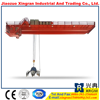 waste scrap grab handling cranes crane drawing popular ladle hook lift crane