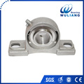 Pillow Block Bearing UCP206 Double seal bearing housing bearing housing t208 t209 t210 t211 t212 t213
