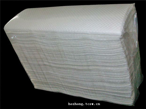M/N-Fold Hand Towel Tissue/Hand Towel Paper/All kinds towels