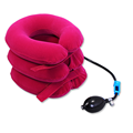 High Quality Cervical Neck Traction Manufacturers, Cervical Traction Device Factory Price