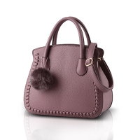 Factory direct OEM fashion PU bag hand