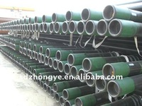 seamless carbon steel tube china manufacturer