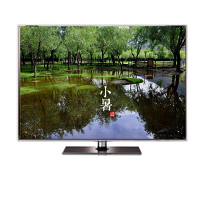 cheap wholesale dvb-t2 television digital tv 19 22 24 32 36 40 55 60 65 inch led tv P4 P5 P6 3g indoor full color bus led