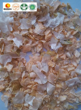 China factory price dehydrated onion flakes sliced onion
