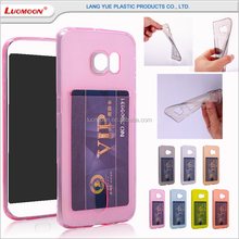 simple with card bag phone case for huawei ascend d quad u x l e 9500 1 886