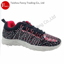 Cheap Price Durable Outdoor Cheap Sports Running Shoes