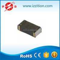 ECH-U1C473JX5 CAP FILM 0.047UF 16VDC 1206 > Capacitors > Film Capacitors Active Electronic Components