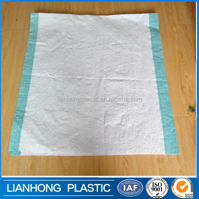 Matte woven bag pp for flour cif price, laminated pp woven bag for 25kg 50kg rice packing raw material bag pp woven, plastic bag