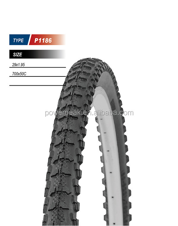 bicicleta 29 mountain bike tire 29x2.10 29x2.35 29x2.125