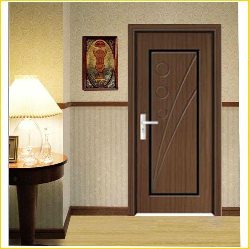 Door pictures pakistan carved door made of pine wood for Wood doors in pakistan