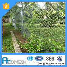 Hot Sale Chain Link Fencing Birds Cage