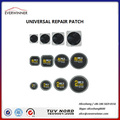 UNIVERSAL REPAIR PATCH