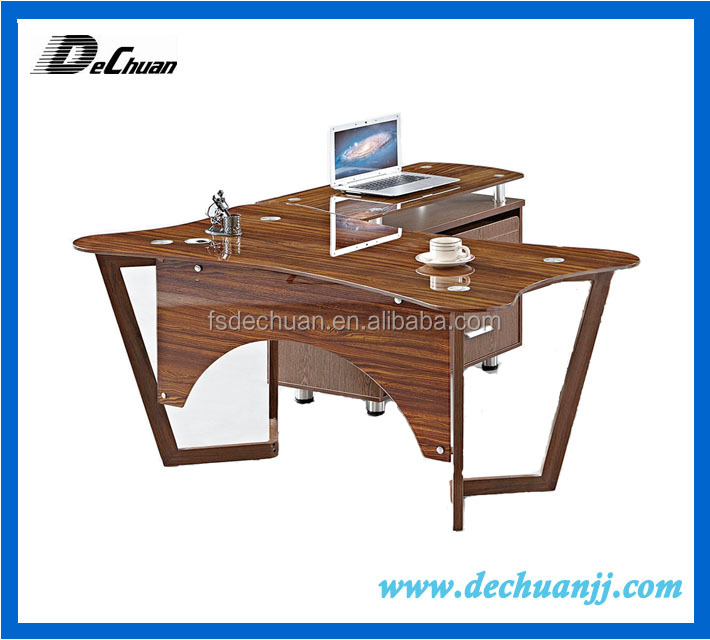 wholesale modular modern office table photos with great