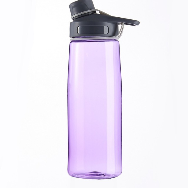 Reliable Performance Custom Bicycle Sports Water Bottle Logo