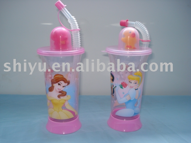 Children Drinking Cup, Promotion Cup, Kids' Cup