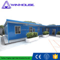 Light structural steel homes prefabricated house dome container dormitory india