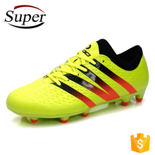Buy Low Top Football Boots Shoes Sneakers With Studs For Men