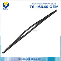 Economical All-Weather Windscreen screw type wiper blades