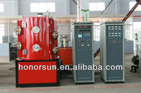 coating machines/ film plating machine/ parts coating machine