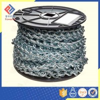 HIGH QUALITY G43 Plastic Chain